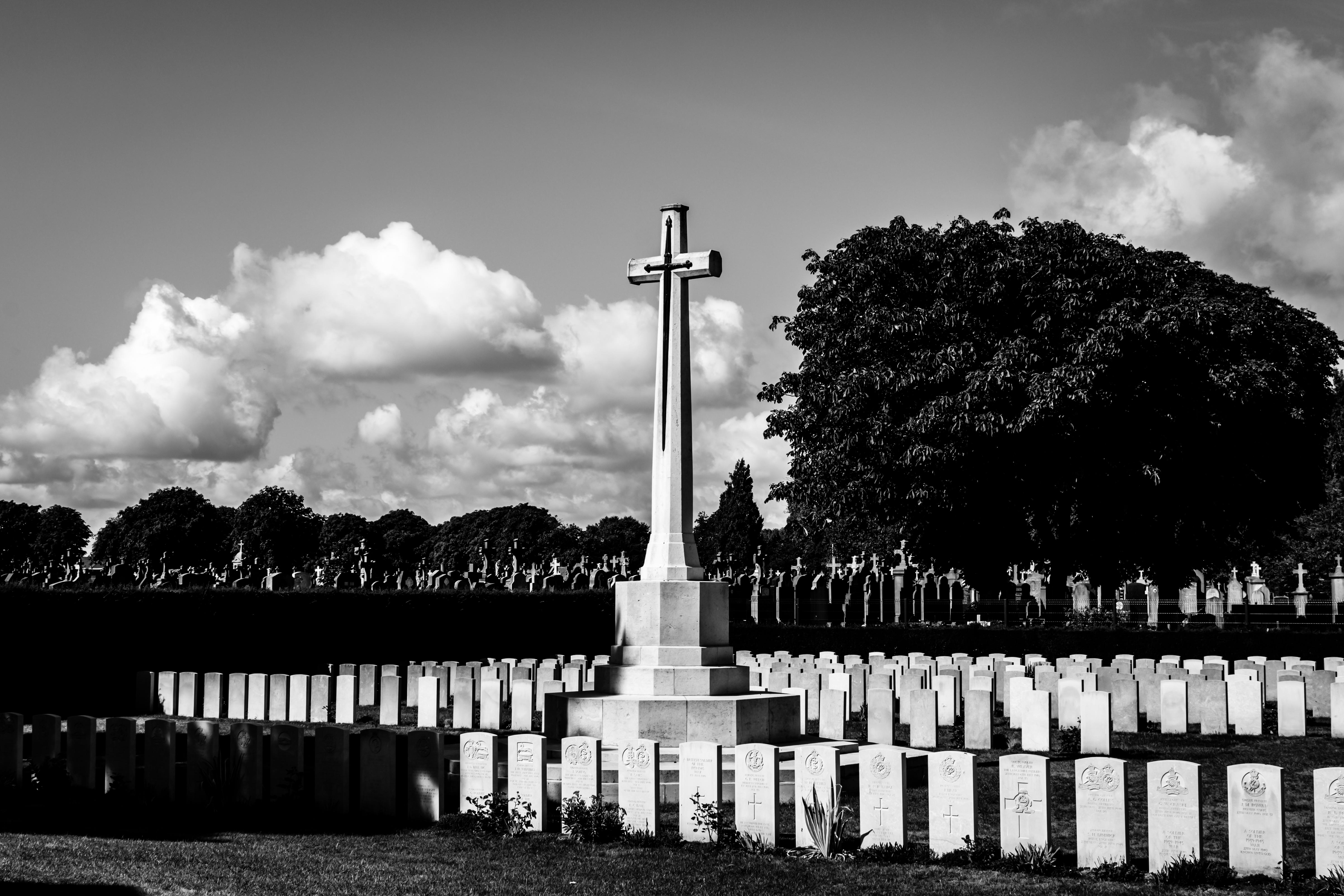 004n_FR_Dunkirk (3).jpg
